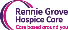 Herts 10K in support of Rennie Grove Hospice Care