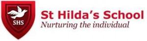 new branding logo