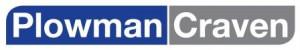 Plowman Craven Logo web